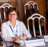 Alessandra Staderini