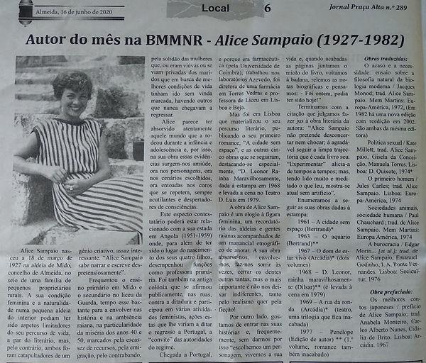 AliceSampaioBMNR062020.jpg