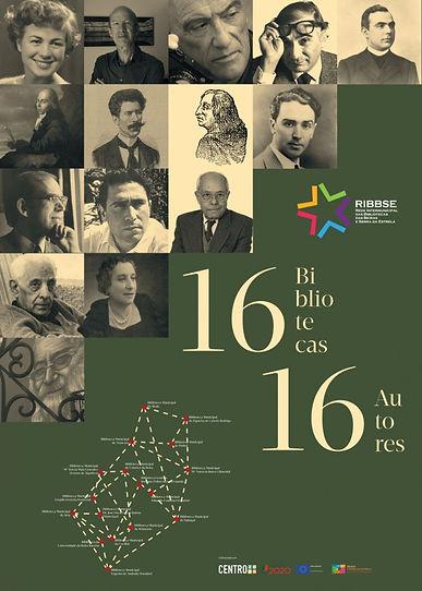 Cartaz16Bibliotecas16Autores.jpg