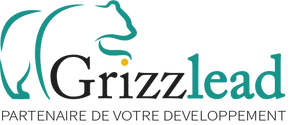 PETER Flora grizzlead_logo-01.png