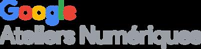 Valentin Poussier Google Logo 2.png