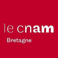 Diarra NDIAYE CNAM logo.jpg
