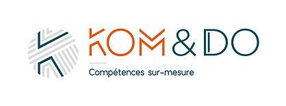 Jérôme DUVAL logo Kom _ Do .jpg