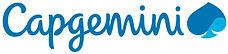 Oana LALOE Cap gemini logo 1.jpg