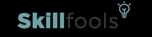 Skillfolls Logo.png