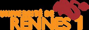 Université_Rennes_1_(logo).svg.png