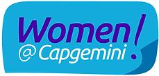 women_capgemini.png