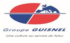 Guisnel - logo.jpg