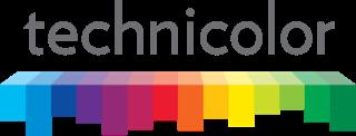Technicolor - logo.png