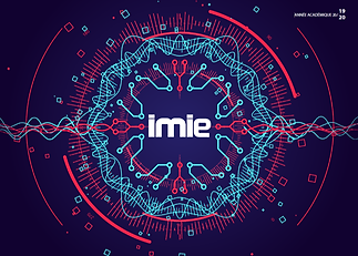 IMIE - logo.png