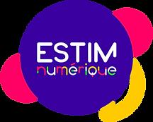 estim-logo-intro-300x240.png