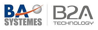 Nathalie RIGAUD Logo-B2A-BAS-couleur-imp