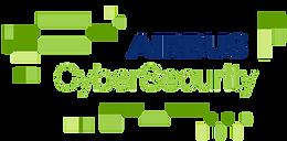 Serge MAURICE Logo AIRBUS Cybersécurité.