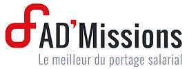 Annie LAUNAY AD'Missions logo 1.jpg