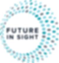 161021 FIS Logo Square_RGB (for digital