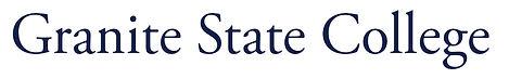 GSC_horiz_Logo_2768.jpg