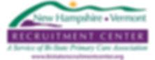 RC Logo 2015_BSRC  logo - RGB.jpg