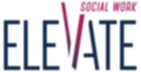 ElevateSW-LogoFINAL-Web.jpg