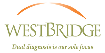 WB logo_sole focus_or-arch gr-tag.png