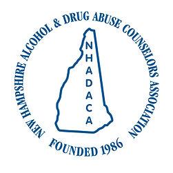 NHADACA_Logo_2012_v2.jpg