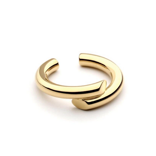 Helen Ring