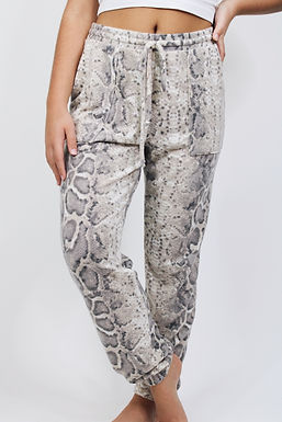 So Obsessed Joggers
