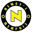 Newby's Logo No Red.png