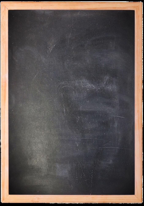 blackboard%2525202_edited_edited_edited.