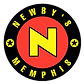 Newby's%20Logo_edited.png