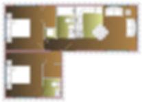 Redwood layout.JPG