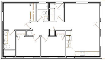 Willow layout.JPG