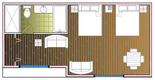 Dogwood layout.JPG
