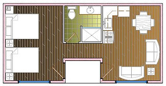 Cedar layout.JPG