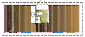 Greenwood layout.JPG