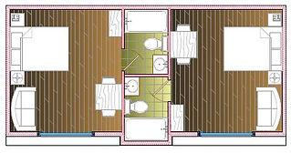 Birch layout.JPG