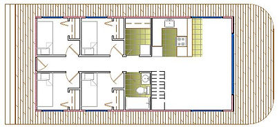 Oak 1st floor layout.JPG