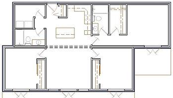 Laurel layout.JPG