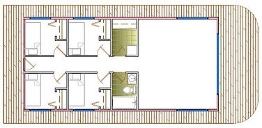 Oak 2nd floor layout.JPG