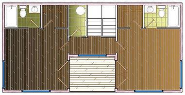 Spruce 2nd floor layout.JPG