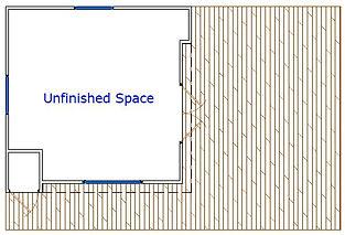 Hemlock layout.JPG