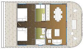 Elm layout.JPG