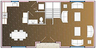 Spruce 1st floor layout.JPG