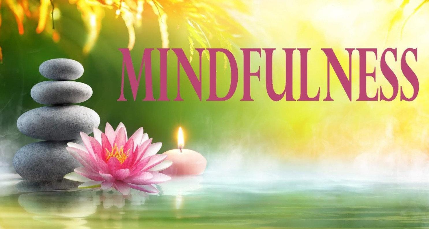 Mindfulness Q&A