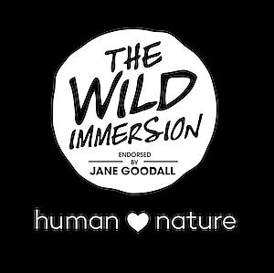 Wild-Immersion-whitelogo-slogan.png