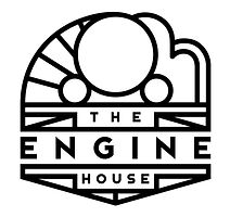 The-Engine-House-Black-opt.jpg