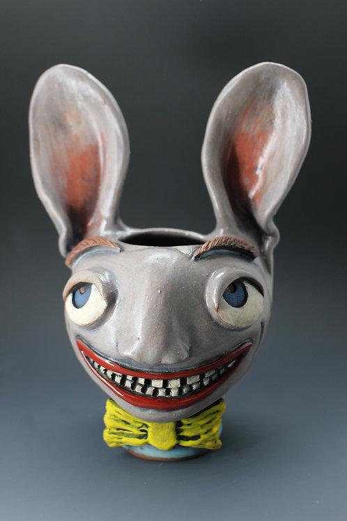 Bunny BowTie