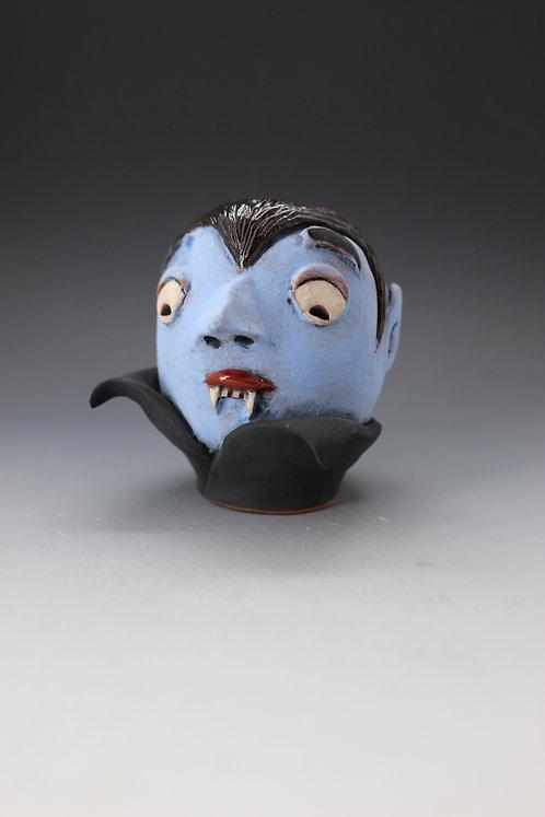 Vampire FacePot