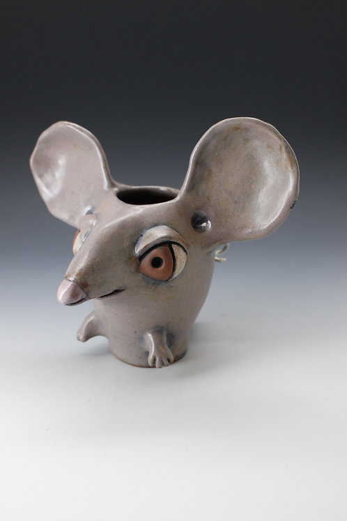 Lil' Mouse FacePot