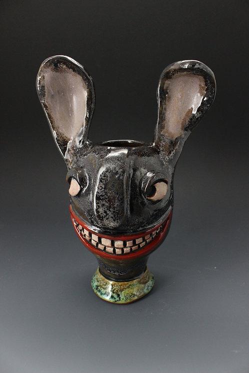 Funny BunnyAsh