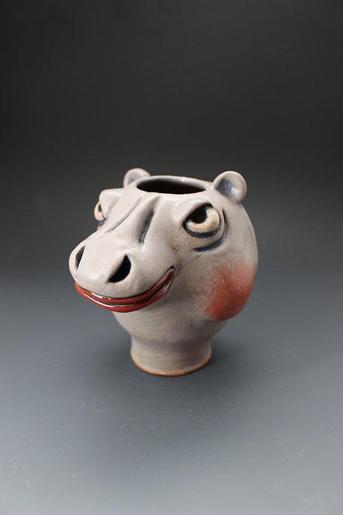 Missy Hippo